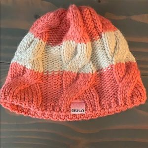 Accessories - Bula Wool Beanie